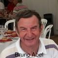 Bruno Abel